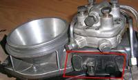 Jetta, vw ,1.8 GX, podaje paliwo a nie pali silnik
