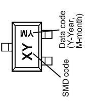 Co to za tranzystor i jakie ma parametry??