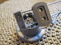 Słuchawki Tonsil SN-50 Porta Pro - modyfikacja klasyka