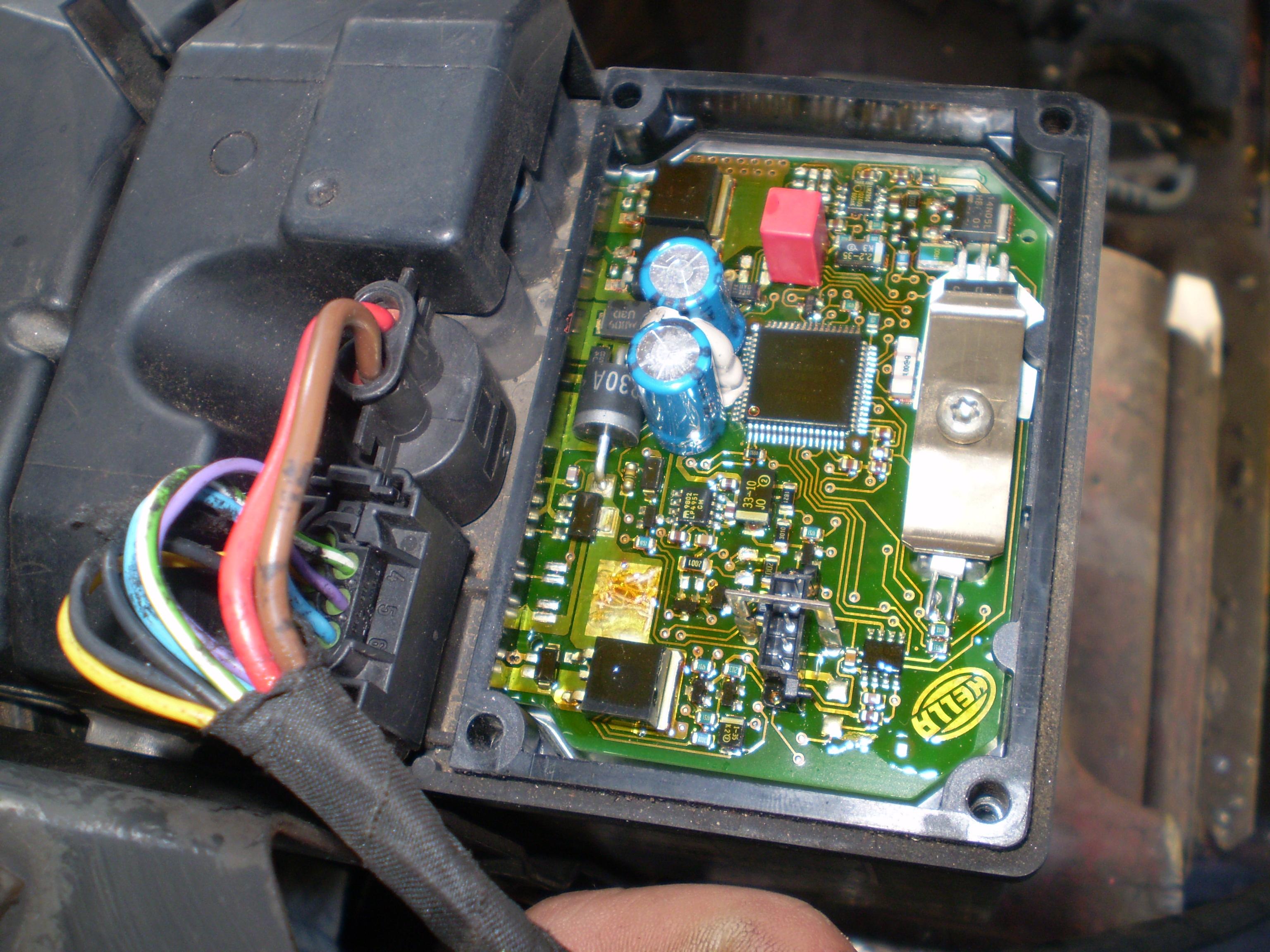 Webasto Thermo Top Zc Wiring Diagram Z C Test F 2000 150 Diagramrh