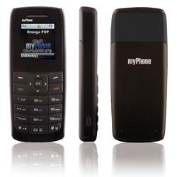 myPhone 1180 TUTTI D�uga instrukcja obs�ugi PL
