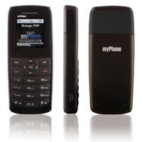 myPhone 1180 TUTTI Długa instrukcja obsługi PL