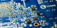 Tranzystory o ultraniskim poborze mocy pracują lata nawet bez baterii