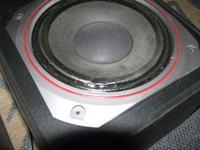 Tonsil- ZgP 25-8-585- kilka pytan