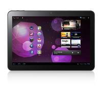 Tablet Samsung Galaxy Tab 10.1 już w przedsprzedaży