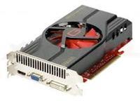 [Sprzedam]nVidia GTS 450 512mb 128bit