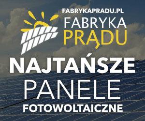 Fabryka Prądu