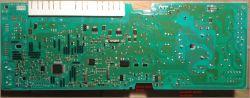 Pralka Bosch WLX24460PL/18 Maxx 5 - wymiana programatora i zamka drzwiczek