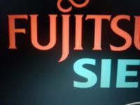 Fujitsu Siemens/Si1848+u/AMILO - Pionowe paski na matrycy przy uruchamianiu