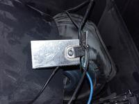 Zelmer - Padła elektronika w Zelmer Solaris