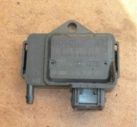 MAP Sensor - Golf 3 1,9 TDI 1 Z 05/94r.