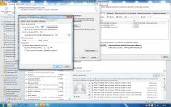 Błąd Outlook 2010 0x800CCC1A przy wysłaniu poczty e-mail