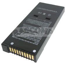 TOSHIBA SATELLITE S1800 - bateria zast�pcza
