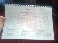 Protokół z pomiarów elektrycznych domu jednorodzinnego