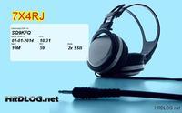 obrazki.elektroda.pl/9633060200_1392234227_thumb.jpg