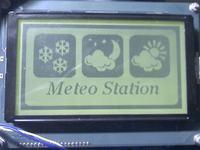 Stacja Meteorologiczna