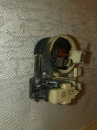 lodówko zamrażalka marki Ardo model FDP28A
