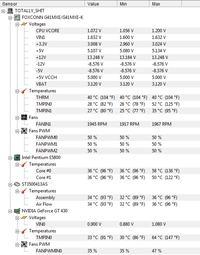 Problem z Win7 - System i gry nie działają płynnie, długo się włączają