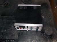 Zasilacz stabilizowany Electronics Labs