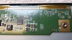 Panel LED LTM238HL04V12 - SM4142A szukam datasheet tego układu