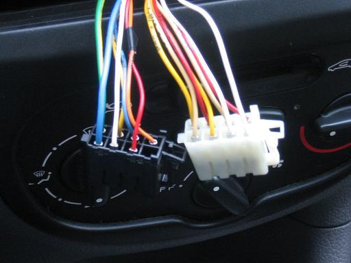 9636066500_1331653547 Kenwood Cd Player Wiring Plug Diagram on