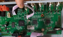 firmware update for V4.03.R11.0000020V.10001.032304.0000000