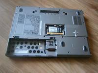 [Sprzedam] Części do laptopów różńe modele, monitory, laptopy