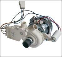 Ariston LD87 - jaki moduł BIT będzie odpowiedni do tego modelu?