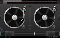 DJStudio5- bajer czy dobry program