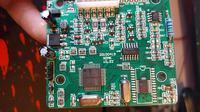 Westfalia 802946 - Witam Szukam schematu podłączenia kabla OBD