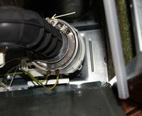 Zmywarka Whirlpool ADG 7555 -