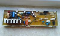 Pralka Samsung WF7522SUV - Nie chce si� w��czy� - uszkodzony modu�