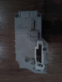 Whirlpool 6518/P pralka automatyczna ładowana od góry