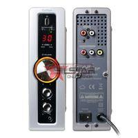 Głośniki Edifier C2 Plus -> TV/PC