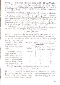 SM 3.2 - Zabezpieczenie przed suchoobiegiem