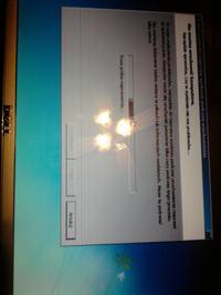 Kłopoty z laptopem (uruchamianie,ładowanie,bluetooth), wina sprzętu czy systemu?