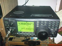 obrazki.elektroda.pl/9646676600_1363075732_thumb.jpg