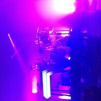 07/12/2014 Stromae Berlin Columbiahalle 9649265300_1418240720_thumb