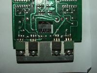 Szukam zamienik�w tranzystora RCA 66501