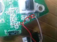 Pad Xbox 360 - Pad Xbox 360, PC go nie rozpoznaje.