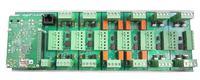 Pi Cubes - kontroler systemów sanitarnych dla amatorów oparty o Raspberry Pi