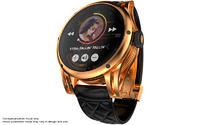 Karios - pierwsza hybryda ��cz�ca mechaniczny zegarek ze smartwatchem