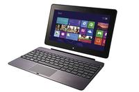Asus Vivo Tab RT - 10-calowy tablet z Tegra 3, Windows 8 RT i LTE