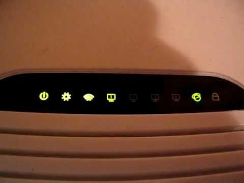 TL-WR740N - Router TL-WR740N