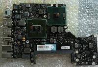 Apple Macbook 13,3 Unibody - Płyta 820-2327 zwarcie na mostku MCP79MXT-B2?