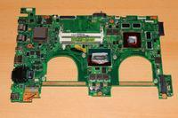 Asus G550JK - po instalacji dysku SSD laptop się nie uruchamia.