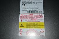 LG Flatron Plasma - Podlaczenie dekodera HDMI-DVI