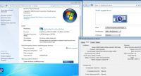 Netbook Acer D270 - Zmiana matrycy z WSVGA na HD
