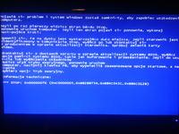 Naprawa systemu windows XP sp3 po zmianie sprz�tu