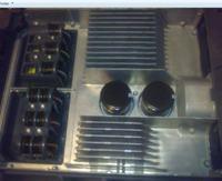 Re: Panele 4,5 kW (3 + 1,5) + grzanie CWU + ładowanie aku = cała instalacja pra